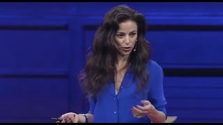 The power of seduction in our everyday lives | Chen Lizra | TEDxVancouver full download video download mp3 download music download