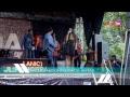 Download Lagu live ANICA NADA EDISI 17 JANUARI 2019   PANONGAN LOR BEBERAN   SEDONG   CIREBON Mp3 Free