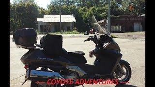 5. Silverwing passing and 0 to 60 vid 10 06 2016