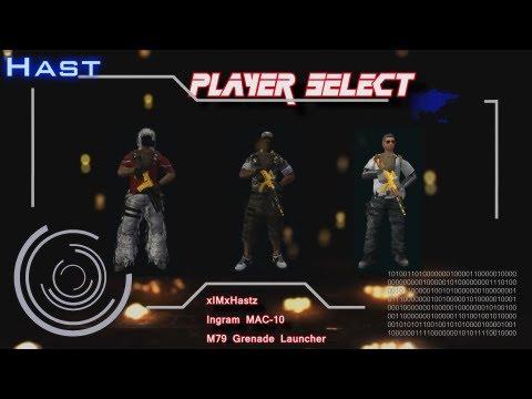 Primer Gameplay / Montage by xIMxHastz [xComandosxIMx] [Operation 7] [M79] [MAC]