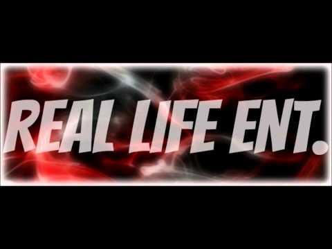 MOBBIN - HAWK$ REAL LIFE ENT