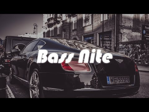 PRIN$$ Boateng - King [BASS BOOSTED]