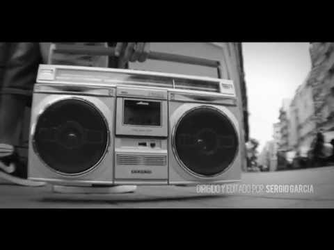 "Legendario & Baghira – ""1, 2, 3…"" [Videoclip]"
