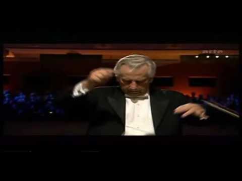 Brahms Concerto I mvm 1