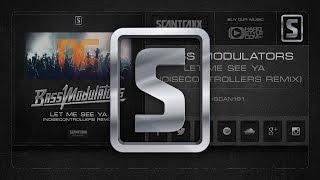 Video Bass Modulators - Let Me See Ya (Noisecontrollers Remix) (#SCAN191 Preview) MP3, 3GP, MP4, WEBM, AVI, FLV Juni 2018