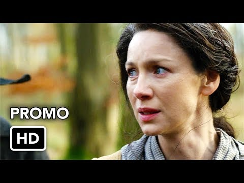 "Outlander 4x04 Promo ""Common Ground"" (HD) Season 4 Episode 4 Promo"