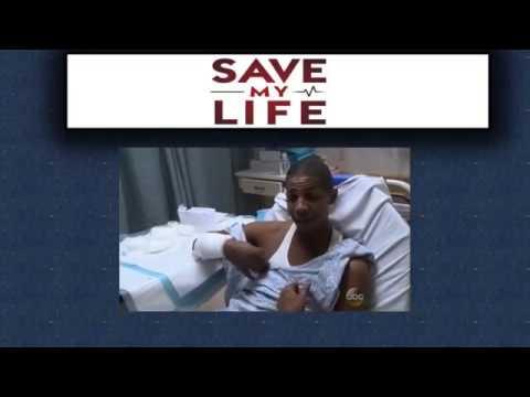 Save My Life Boston Trauma Season 1 Episode 2
