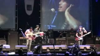 Download lagu Gugun Blues Shelter Scooter Sma 4 Semarang 2016 Mp3