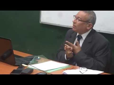 بالفيديو .. تعرف علي الطوائف اليهودية وأبرز معابدهم بمصر