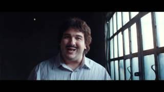 Şahan Gökbakar'ın yeni filmi Osman Pazarlama sinemalarda! Şahan Gökbakar YouTube kanalına abone olmak için tıklayın: https://goo.gl/lF5bQhhttp://www.youtube.com/sahangokbakarhttps://twitter.com/sgokbakarhttp://instagram.com/sahangokbakar