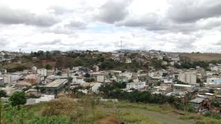 Cidade de Muriaé