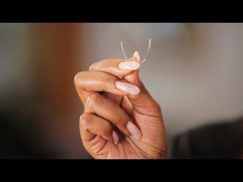 3 Sew-In Weave Tips | Black Hairstyles
