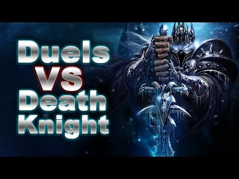 deathknight - OriginPC http://www.originpc.com Get Gungho for 50% off and Free Shipping at http://www.gogungho.com/swifty To get Razer Equipment go to http://bit.ly/1cxi0K...