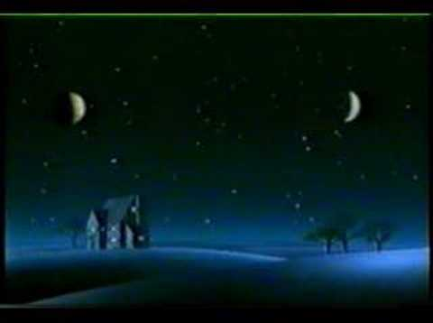 Bầu trời và Mặt Đất 1.1