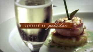 VÍDEO: Entrevistados destacam a gastronomia mineira como a principal referência ao Estado