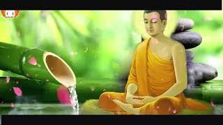 Ác Giả Ác Báo Tạo Nghiệp Phải Trả Nghiệp Đời Có LUẬT NHÂN QUẢ | Truyện Nhân Quả Báo Ứng Phật Giáo
