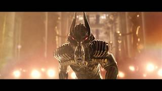 Nonton Best Fight Screen Of Gods Of Egypt 2016 Hindi Film Subtitle Indonesia Streaming Movie Download