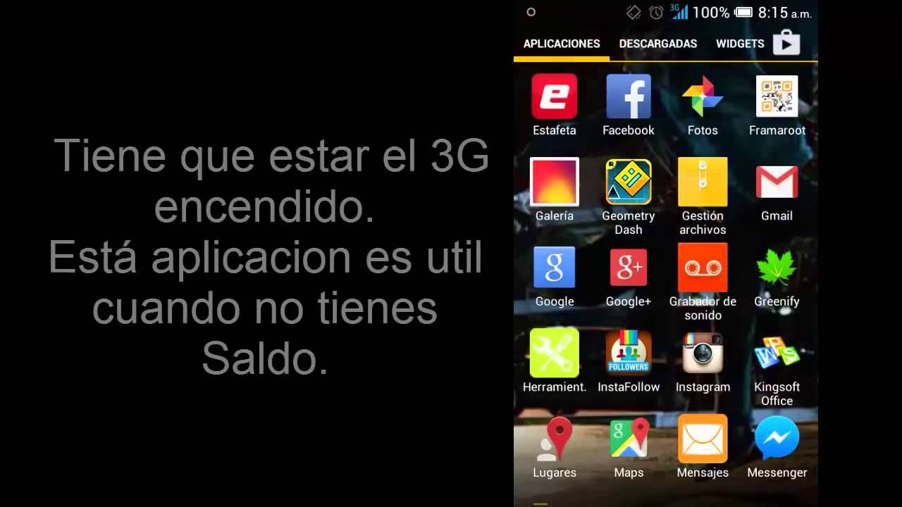 Descargar PSIPHON: Internet Gratis para Android [APK] [MEGA] para celular #Android
