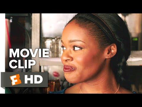 Love Beats Rhymes Movie Clip - Restaurant (2017) | Movieclips Indie