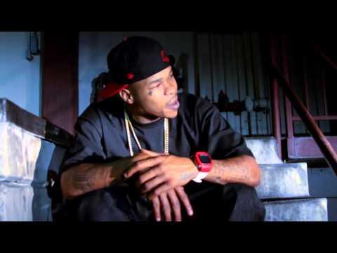 Compton Menace - What We Do Feat. Nu Jerzey Devil & Famous Fresh (видео)