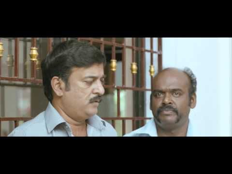 Nimirndhu Nil | Tamil Movie | Scenes | Clips | Comedy | Songs | The corrupt forms a Team