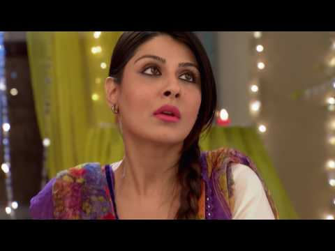 Video Zee World: King of Hearts - Feb W4 - 2017 download in MP3, 3GP, MP4, WEBM, AVI, FLV January 2017