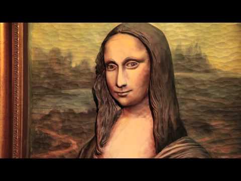 Vidéo – Musée des Anciens Canadiens