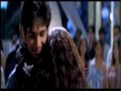 Video Shahid Kapoor Declaration Of His Love For Amrita - Revealed download in MP3, 3GP, MP4, WEBM, AVI, FLV January 2017