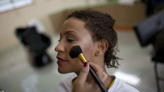 Video ഈ സുന്ദരി നടിമാരുടെ പണി ബലാൽസംഗം ചെയ്യൽ , ഞെട്ടണ്ടാ സത്യമാണ് | Malayalam News MP3, 3GP, MP4, WEBM, AVI, FLV Juli 2018