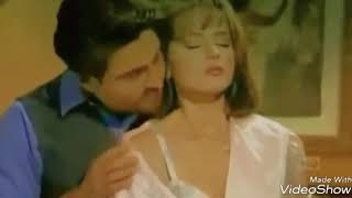 Nonton Video Ciuman Panas Cinta Paulina - Gabriela Spanic Y Fernando colunga la usurpadora Film Subtitle Indonesia Streaming Movie Download