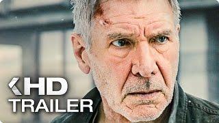 Nonton Blade Runner 2049 Trailer German Deutsch  2017  Film Subtitle Indonesia Streaming Movie Download