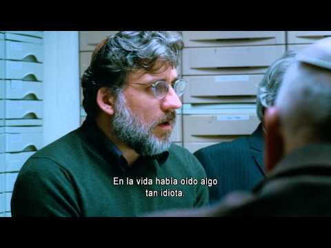Pie de Página (Footnote) - Trailer?>