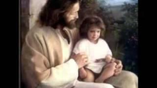 Mezmur Emba Lekiso Anidiken YABEKAL Catholic Church Mezmur