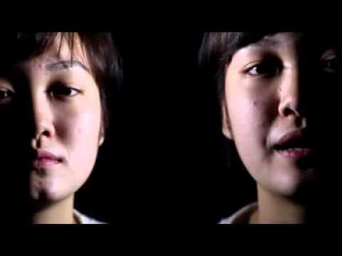 ภาพยนตร์สั้น ชุด รักปลอดภัยในวัยสดใส EP 02 At tha right time
