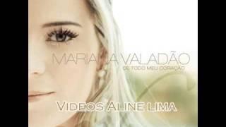 Mariana Valadão-Vida De Deus
