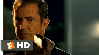 Nonton Edge of Darkness #2 Movie CLIP - Why Are You Here? (2010) HD Film Subtitle Indonesia Streaming Movie Download