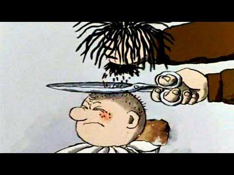 Про Сидорова Вову - Советские мультфильмы - Прикольные мультики