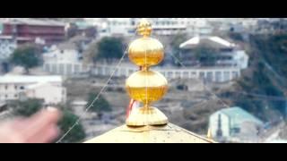 Nonton Badrinath [2011] Omkareswari HD Telugu Song Film Subtitle Indonesia Streaming Movie Download