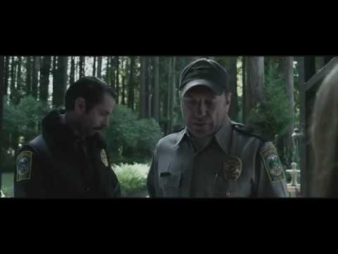 Trailer film Deep Dark Canyon