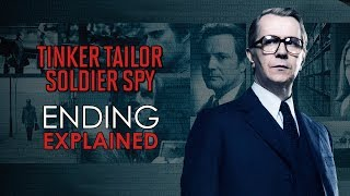 Nonton Tinker Tailor Soldier Spy  Ending Explained   The Chronological Order Of The Film Film Subtitle Indonesia Streaming Movie Download
