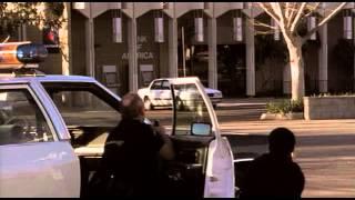 Video 44 minuty: Strzelanina w północnym Hollywood MP3, 3GP, MP4, WEBM, AVI, FLV November 2018