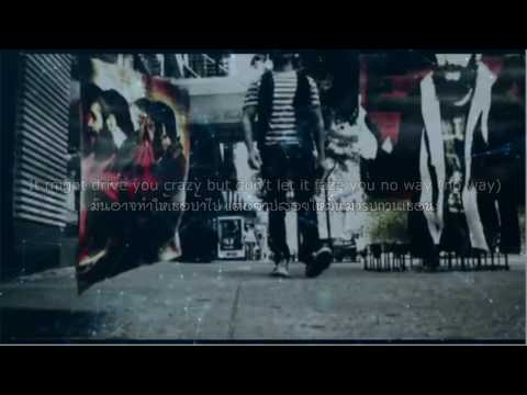 Video Matisyahu One Day YouTube Version  / Subthai / By Pee GN download in MP3, 3GP, MP4, WEBM, AVI, FLV January 2017