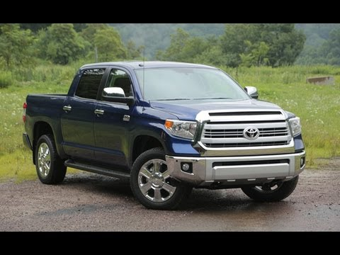 Toyota Tundra For Sale Price List In The Philippines