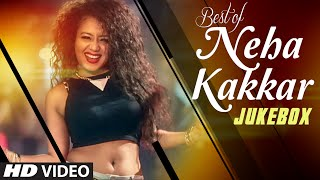 Presenting BEST HINDI SONGS OF NEHA KAKKAR. All 2016 New BOLLYWOOD SONGS of Neha Kakkar from party tracks to wedding Songs from Bollywood ...