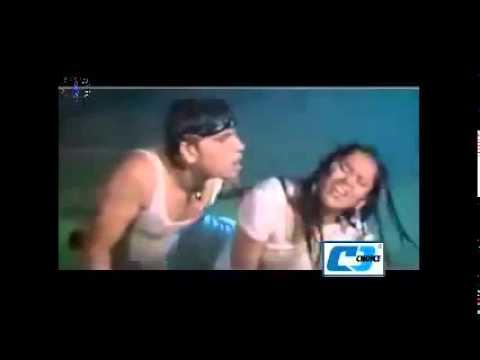 bangla hot video download