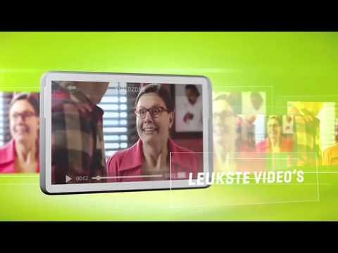 Video of VTM