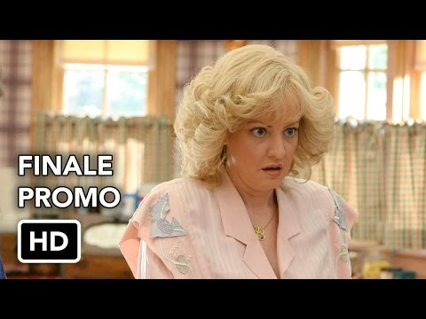 The Goldbergs 2.24 (Preview)