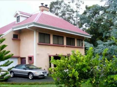 Costa Rica real estate – Heredia mountains Duplex, close to European and Lincoln Schools