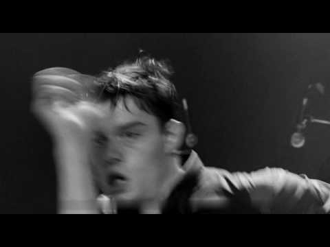 Related video of sam riley ian curtis