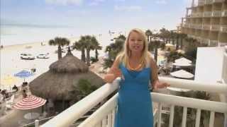 Daytona Beach Shores (FL) United States  city photo : The Shores Resort & Spa - Daytona Beach Shores FL